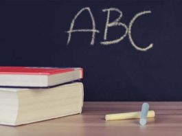 Gauteng school issues: Parents must register early for 2020 year. Photo: AfriForum