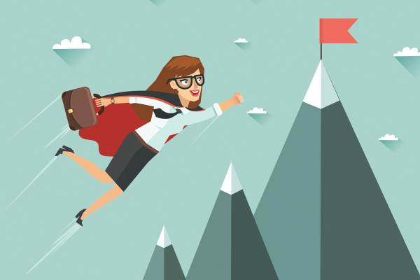 Secrets of Career Growth that Nobody Shares with You