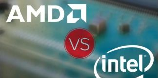 AMD vs Intel: Which One Should You Go With