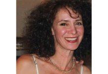 Farm murder: Anti farm attack activist, Annette Kennealy, murdered, Louis Trichardt. Photo: Facebook