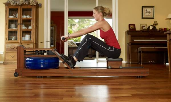 Best Cardio Machine to Lose Weight At Home