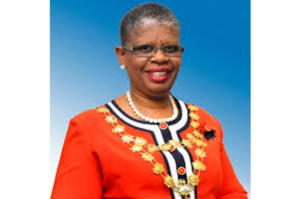 Fraud and corruption: Durban mayor and cohorts released on bail
