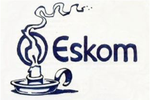 Are the Chinese getting weary of the ANC and Eskom?   South