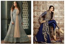Buying Salwar Kameez Online? Read This Article Before To Avoid Common Mistakes