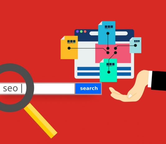 Unbeatable Off-Page SEO Strategies for Startups