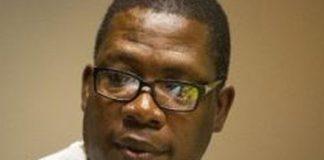 Anti Afrikaans Lesufi resigns as MEC for education, Gauteng. Photo: Die Vryburger