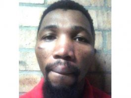 Man appears in court on twelve cases of rape, robbery and assault. Photo: SAPS