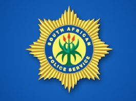 Suspect arrested with unlicensed firearm and police badge, KWT