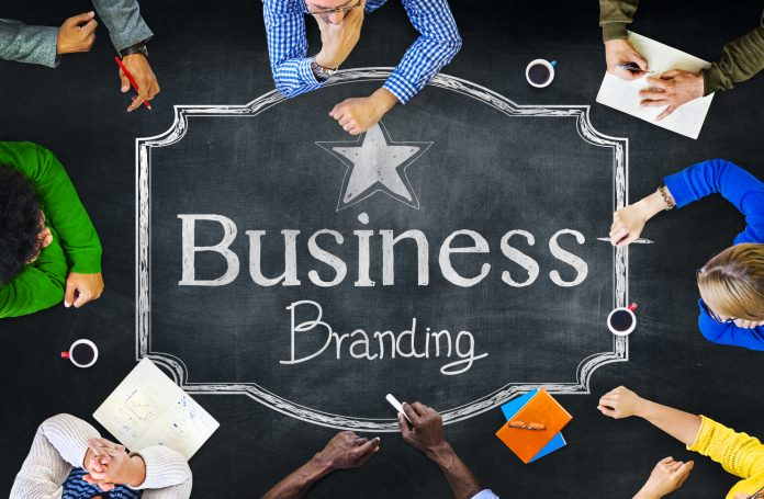 Strengthening Your Brand with Your Communication