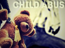 Kidnapping and rape of two minor children, Dennilton