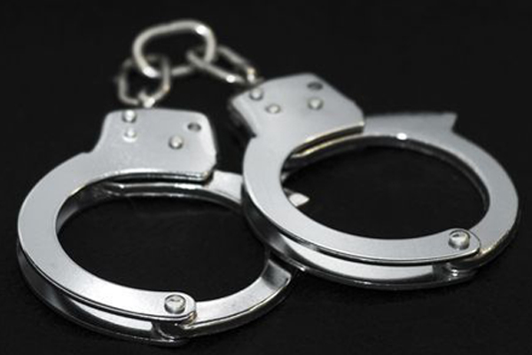 145 suspects apprehended, Nyanga policing precinct