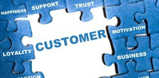 How You Can Measure Customer Satisfaction as a Business Owner