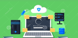 How to Select the Best Data Recovery Software