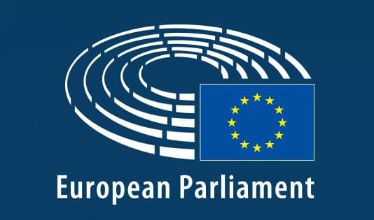 2019 European elections: rules get altered