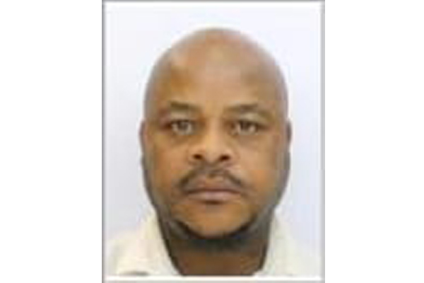 Fraud, wanted doctor arrested by Hawks, Pretoria. Photo: SAPS