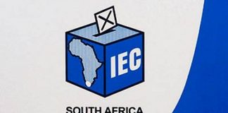 KZN has the most spoilt ballots so far