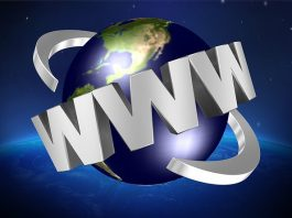 Should Internet Access Be A Human Right?