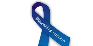 Off duty Vosman police officer shot and killed, Atteridgeville