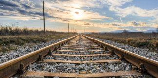 10 Suspects arrested removing metro rail line, Hofmeyr