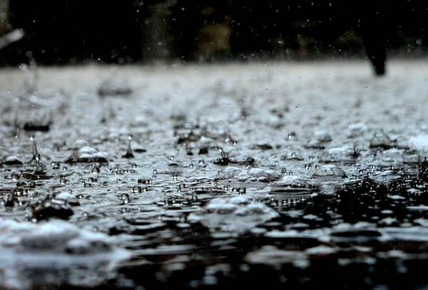 Recent Flooding Underlines the Importance of Safeguarding Your Home