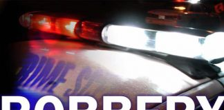 Man robbed of R300k on route from bank, Linden