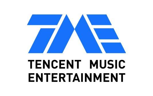 4 strategies to get investors invest on Tencent Music industry