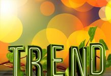 Top 10 Alcoholic Drinks and Tobacco Trends
