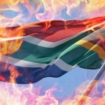 SA crime: Anarchy inevitable? Government has lost its ability to protect the public
