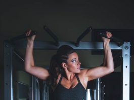 8 Powerful Strategies to Improve Your Workout to Burn Fat
