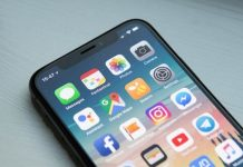 6 Apps On the Phone That Will Help the Student