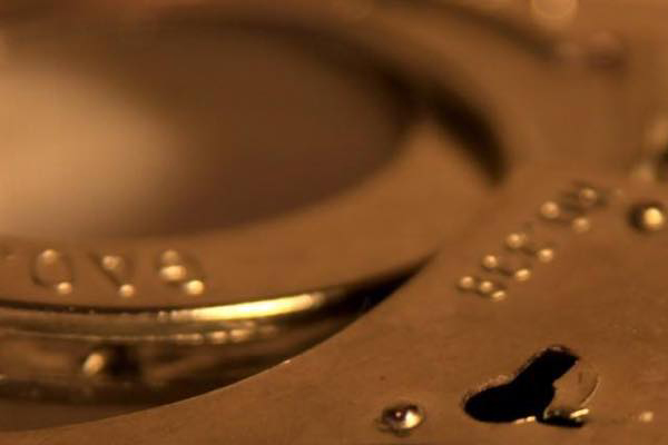 Theft of cell phone tower batteries, 2 arrested, Kimberley