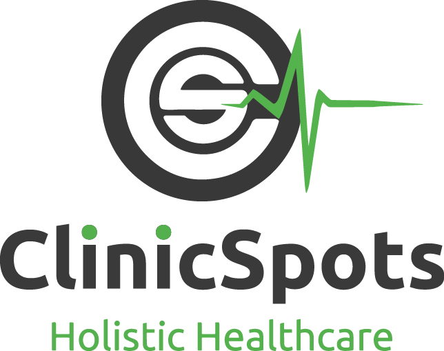 ClinicSpots – Trusted and Reliable Web-based Healthcare facilitator serving a global clientele