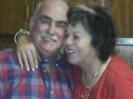 Brutal murder of elderly Dealesville couple, two arrested. Photo: Boere Krisis Aksie BKA