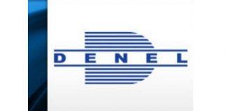 Lender helps Denel pay full salaries