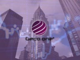 Geco.one, the nexus between experience and liquidity