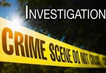 Body of blond female found lying along N9 road, Graaff-Reinet