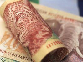 R500k fraud, bank employee appears in court