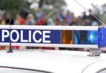 Police seize seven stolen vehicles at dealership in Bosmont