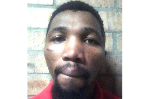 Violent serial rapist case moved to the Northern Cape high court. Photo: SAPS