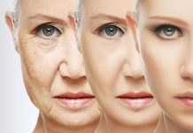 Researchers making huge strides in anti-aging studies