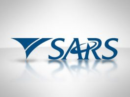 Tax return submission raised to R500 000