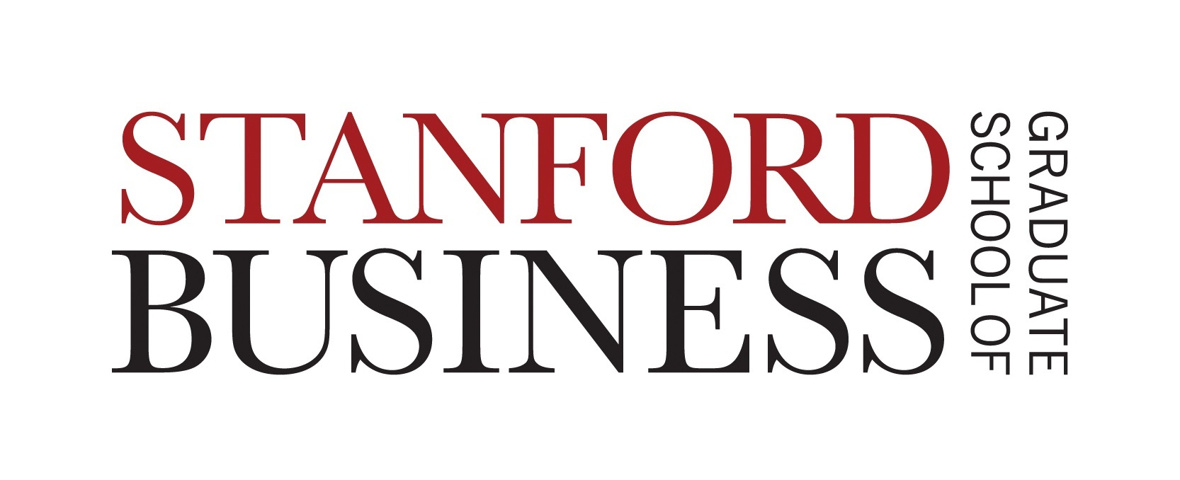 Stanford Graduate School of Business Launches Stanford