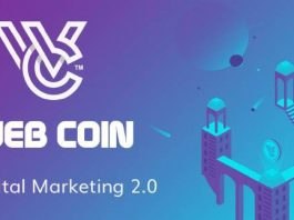 Webhits.io is to launch a beta platform with WEB token integration