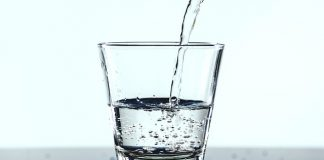 How Can Drinking Water Help In Reduction Of Weight?