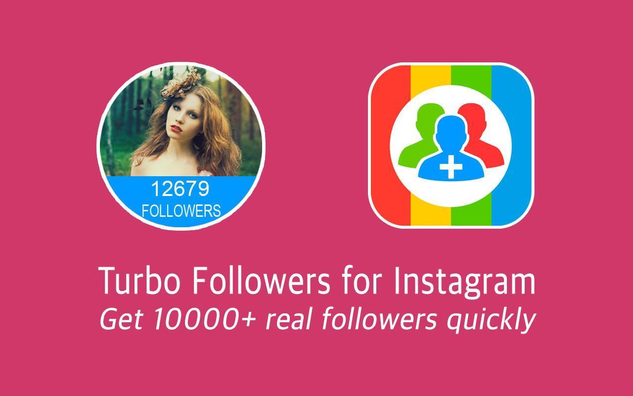 auto followers apk-3.jpg