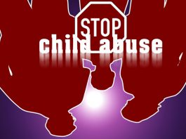 Child neglect: Viral video leads to arrest of mother