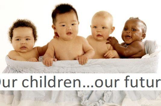 The BORN Initiative