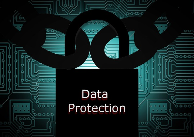 South Africa and the GDPR – What are the Remaining Challenges?
