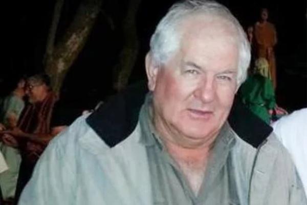 Sheepmoor farm murder: Two employees sought, woman questioned. Photo:BKA Boere Krisis Aksie