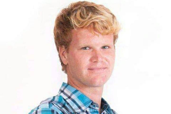 Farm murder: Farm worker assaulted, strangled to death, Port Shepstone. Photo: Adjudicate